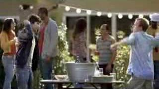 2007 super bowl commercials ispot bud light rock paper scissors aloadofball Gallery