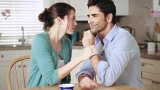 hiv pomaga serwisy randkowe