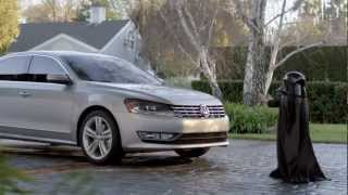 Old Spice Top Super Bowl Commercial, Smell Like a Man, Man